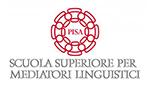 ssml_logo