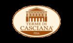 Terme di Casciana logo